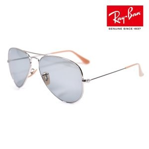 SALE セール サングラス Ray-Ban レイバン RB3025-9065I5 AVIATOR ...