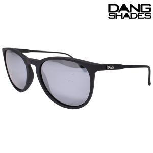 サングラス DANG SHADES ダン シェイディーズ VIDG00293 GX G6