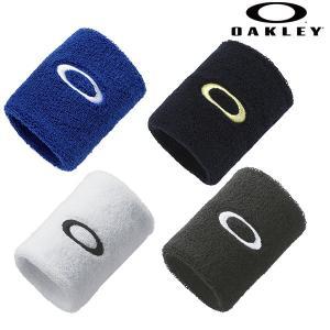 SALE セール リストバンド OAKLEY オークリー WRISTBAND L 4.0 99438JP FFS D9|murasaki