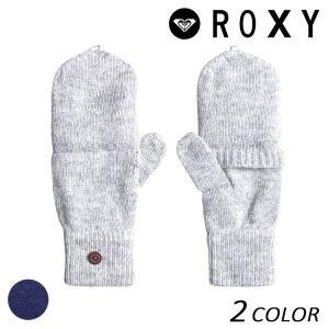 【数量限定】 手袋 ROXY ロキシー ERJHN03079 EXF K13|murasaki