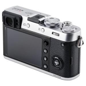 JJC ホットシューカバー 4個入 Fujifilm X-T30 X-T3 X-H1 X-Pro2 ...