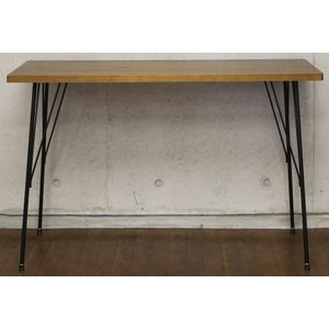 Brno Work Table-150 AT-1540|muratakagu