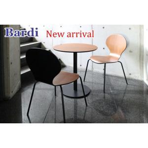バルディ カフェテーブル BAT-607|muratakagu