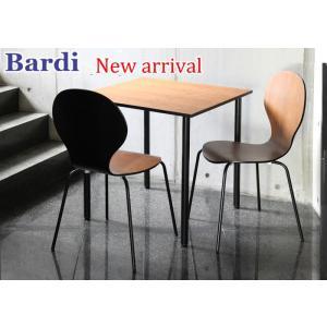 Bardi ダイニングテーブル BAT-757|muratakagu