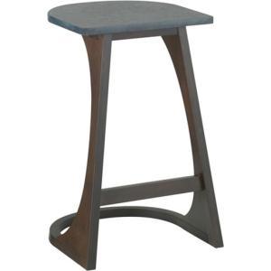 abode アボード  DENIM Side Table デニム サイドテーブル|muratakagu