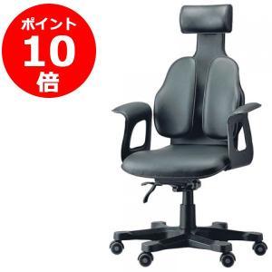 【本革】デュオレスト DR-120|muratakagu