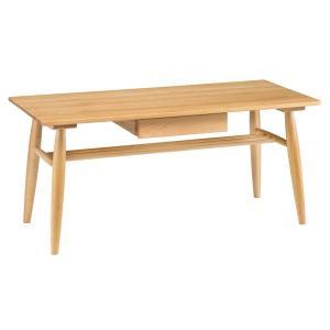 オーク 7513 テーブル|muratakagu