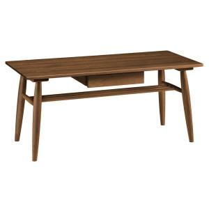 オーク 8513 テーブル|muratakagu