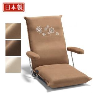 リクライニング座椅子  1576|muratakagu