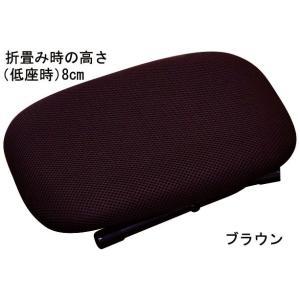 ローチェア ローザ LR-16|muratakagu