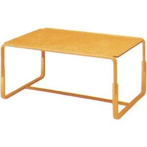 天童木工 マルガリータ テーブル M-0254IT-NT|muratakagu