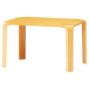 天童木工 テーブル T-2078NA-ST|muratakagu