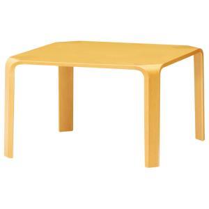 天童木工 テーブル T-2001NA-ST|muratakagu