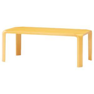 天童木工 テーブル T-2002NA-ST|muratakagu