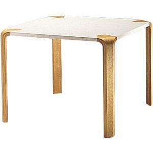天童木工 アントラー テーブル T-2068ME-NT|muratakagu