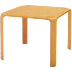 天童木工 テーブル T-2001WB-NT|muratakagu