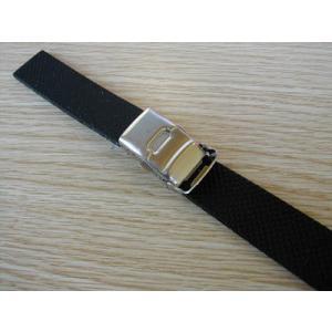 時計ベルト ラバーベルト 腕時計バンド オリスタイプ 腕時計...