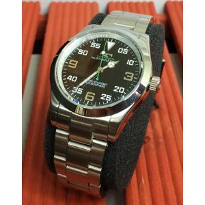 腕時計 メンズ テクノス TECHNOS メンズウォッチ T2486SB 正規1年保証 送料無料|muratatokei