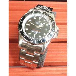 腕時計 メンズ テクノス TECHNOS メンズウォッチ T4467SB 正規1年保証 送料無料|muratatokei