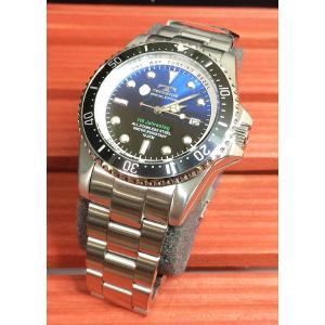 腕時計 メンズ テクノス TECHNOS メンズウォッチ T4467SN 正規1年保証 送料無料|muratatokei