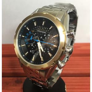 腕時計 メンズ テクノス TECHNOS メンズウォッチ ダイバーズウオッチ T6501GB 正規1年保証 送料無料|muratatokei