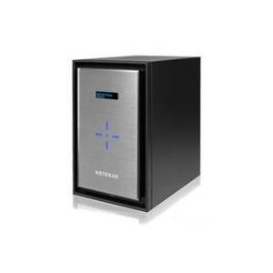 NETGAER/ネットギア・インターナショナル  【キャンセル不可】ReadyNAS 528X 8ベイ デスクトップ型ネットワークストレージ(4TBx8) RN528XE4-100AJS murauchi3