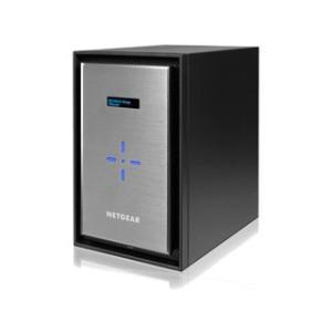 NETGAER/ネットギア・インターナショナル  【納期未定】デスクトップ型ユニファイド・ネットワークストレージ ReadyNAS 528X 8ベイ RN528X00-100AJS murauchi3