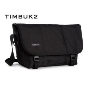 110846114 25年以上の歴史を通して進化するTIMBUK2のメッセンジャーバッグ