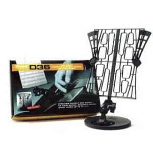 Dunlop  ダンロップ 吸盤式譜面台 Sheet Music Holder D36 murauchi3