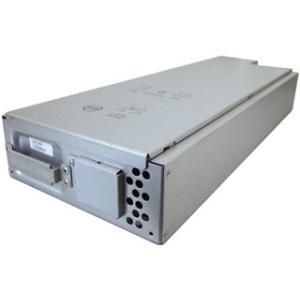シュナイダーエレクトリック(APC)  SMX120RMBPJ2U 交換用バッテリキット APCRBC118J|murauchi3|01