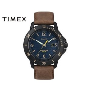 TIMEX/タイメックス TW4B14600 ...の関連商品4