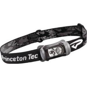 Princeton Tec/プリンストンテック  LEDヘッドライト REMIX インダストリアル ホワイトL RMX150-IND