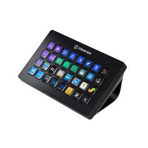 CORSAIR コルセア  納期未定 Elgato Gaming Stream Deck XL ストリームデッキ 10GAT9901|murauchi3