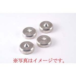 TiGLON/ティグロン  M1/4 murauchi3