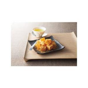 わらび餅きな粉(4袋)