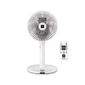 【台数限定!ご購入はお早めに!】  PJJ2DS 軽くてコンパクト。3Dターンで、お部屋の空気を効率...