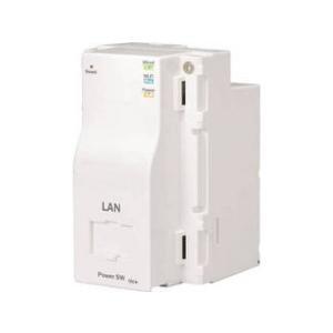 INABA/因幡電機産業  Abaniact/アバニアクト Wi-Fi AP UNIT 300Mbps AC-WAPU-300-KIT murauchi3