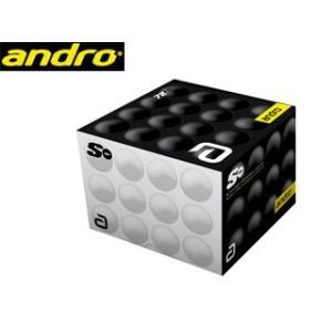 andro/アンドロ 162230 プラトレー...の関連商品3