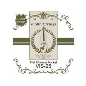 STENTOR  バイオリン弦 / VIOLIN弦 1セット VIS-25