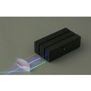 ArTec/アーテック  LED光源装置3色セット (008607)