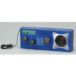 ArTec/アーテック AM/FMラジオ製作キット (094722)