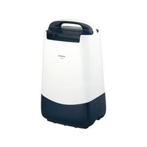 HJSDR601 軽量コンパクトで、持ち運びラクラク!類も効率よくカラッと乾燥!除湿能力5.6L/日