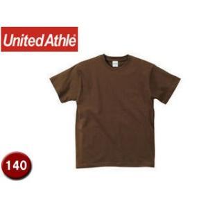 500102C リーズナブル、アメリカンスタイル、上質でハイグレードなTシャツ。