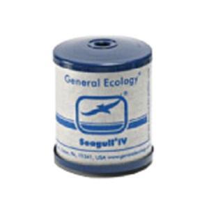 シーガルフォー  交換カートリッジ  RS-1SGH-K (RS-1SGHと同等品)|murauchi3