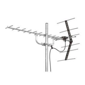 サン電子  SU-19WF 地上デジタル放送用 UHFオールチャンネルアンテナ|murauchi3