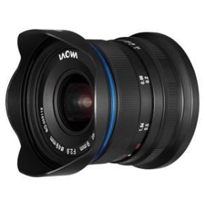 CANON EF-Mマウント  LAO0028 風景写真、建築写真、インテリア写真、星景写真など...