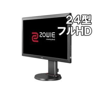 BenQ/ベンキュー  TNパネル採用 フルHD24型ワイドゲーミングディスプレイ ZOWIE RL...