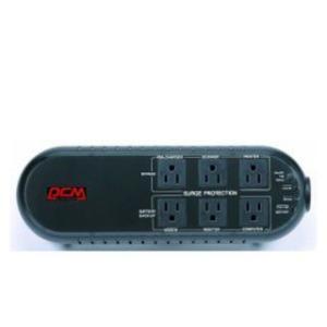 Powercom  WOW-700U-BK Powercom UPS(700VA)|murauchi3