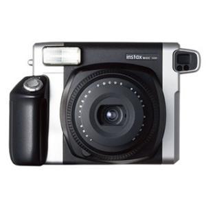 FUJIFILM/フジフイルム  チェキWIDE instax WIDE 300 インスタントカメラ  murauchi3