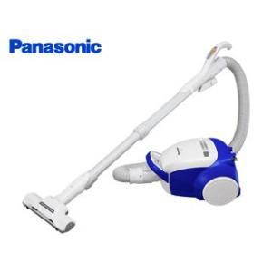 Panasonic/パナソニック  MC-PB6A-A 電気...